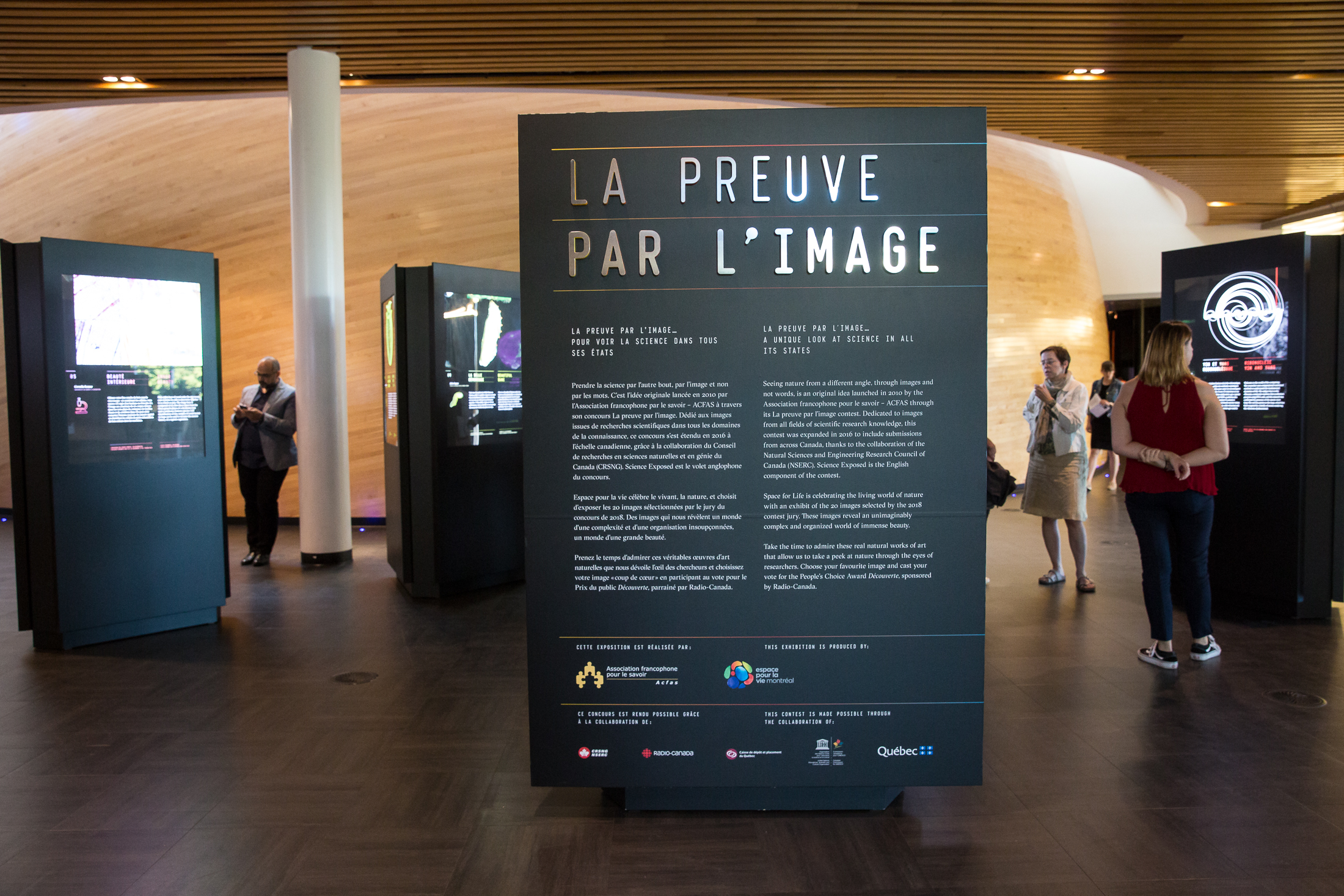 Vernissage Preuve par Image 2018 (49 of 228)