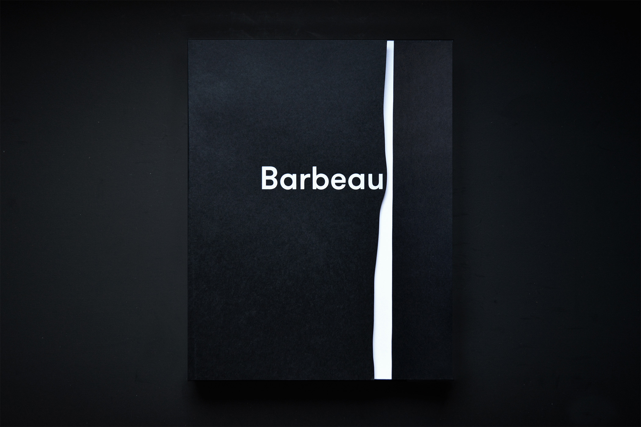 Marcel_Barbeau-01