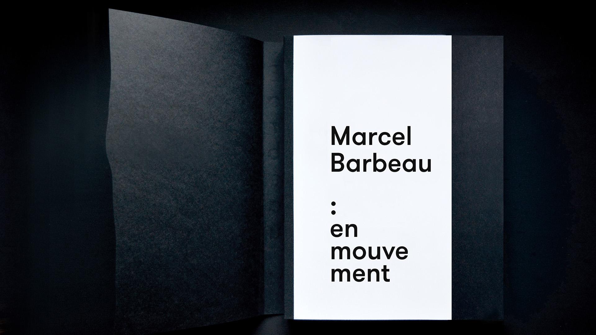 Marcel_Barbeau-02
