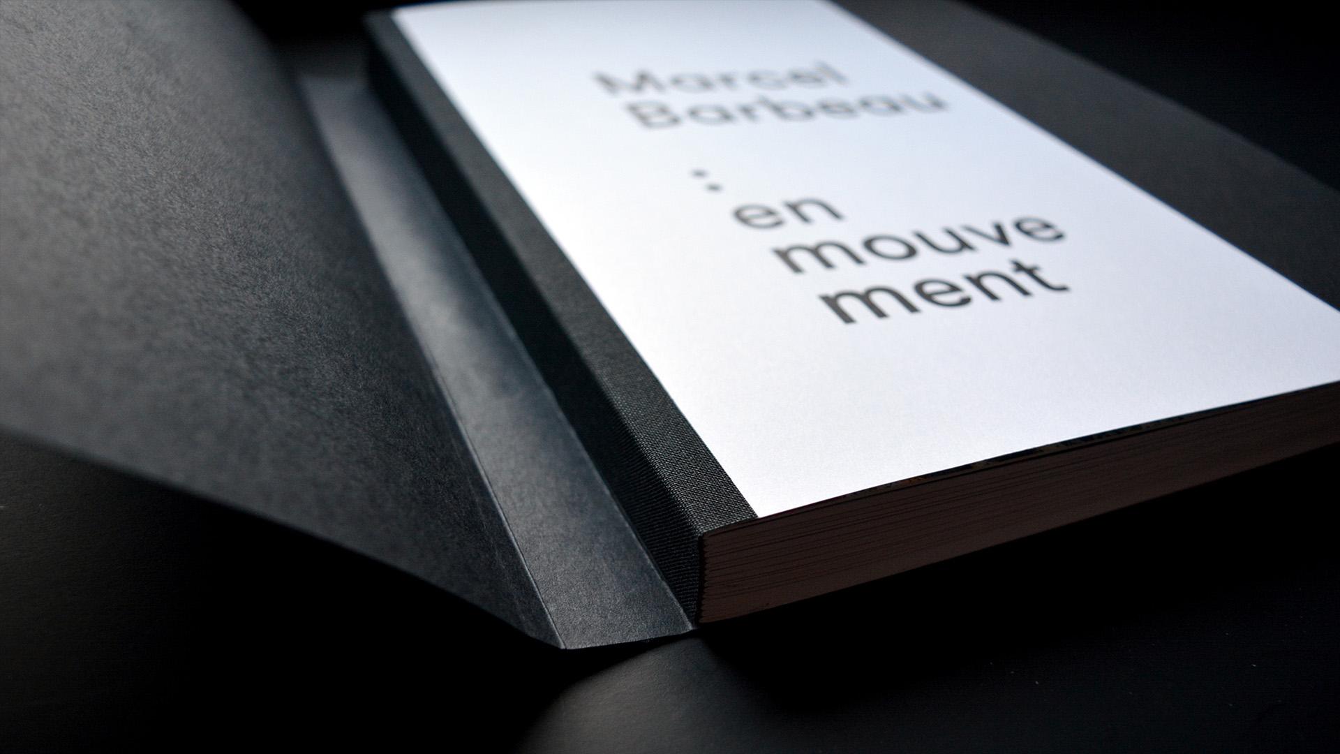 Marcel_Barbeau-03