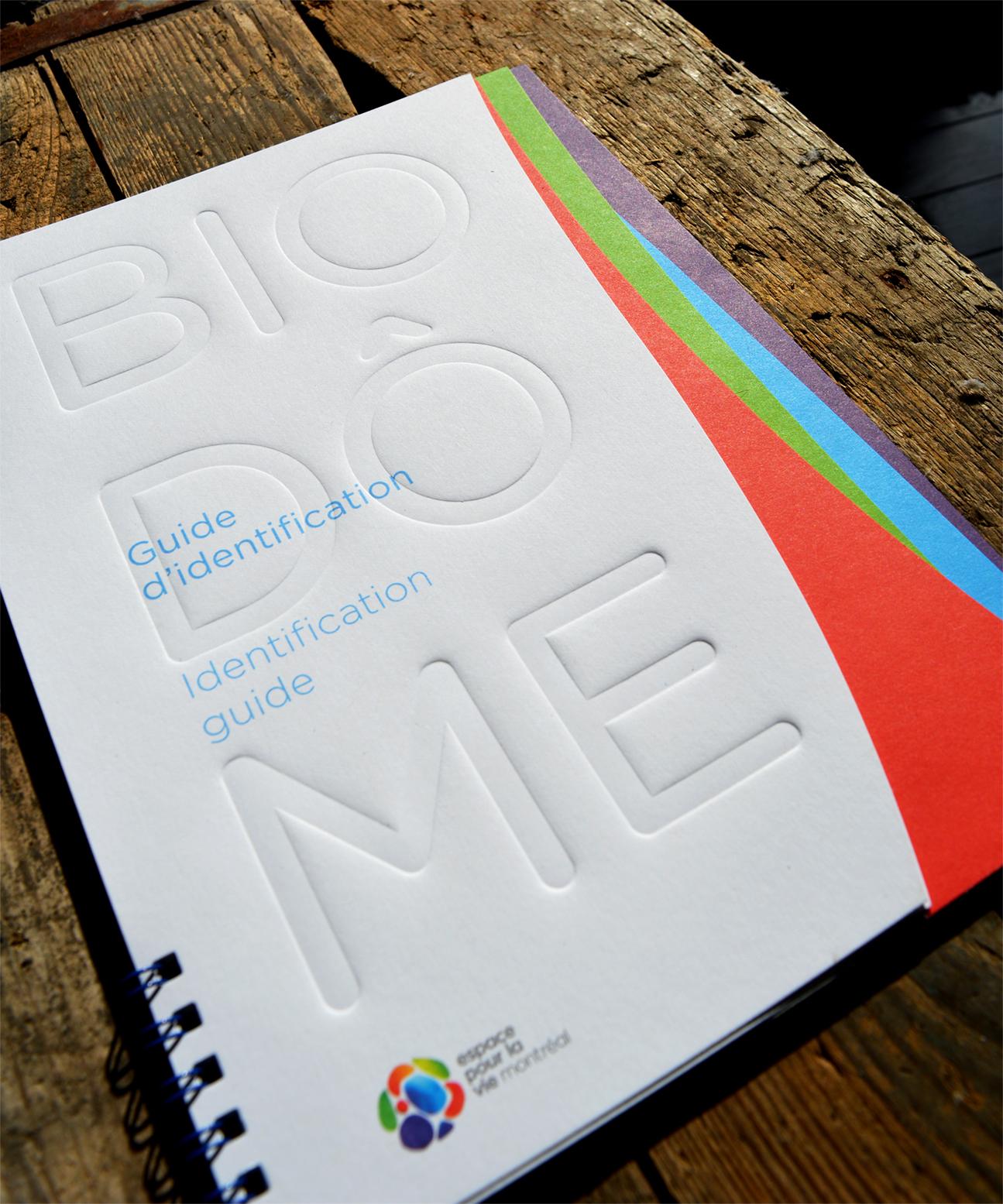 G_Biodome_Marc Andre Roy_Design_002