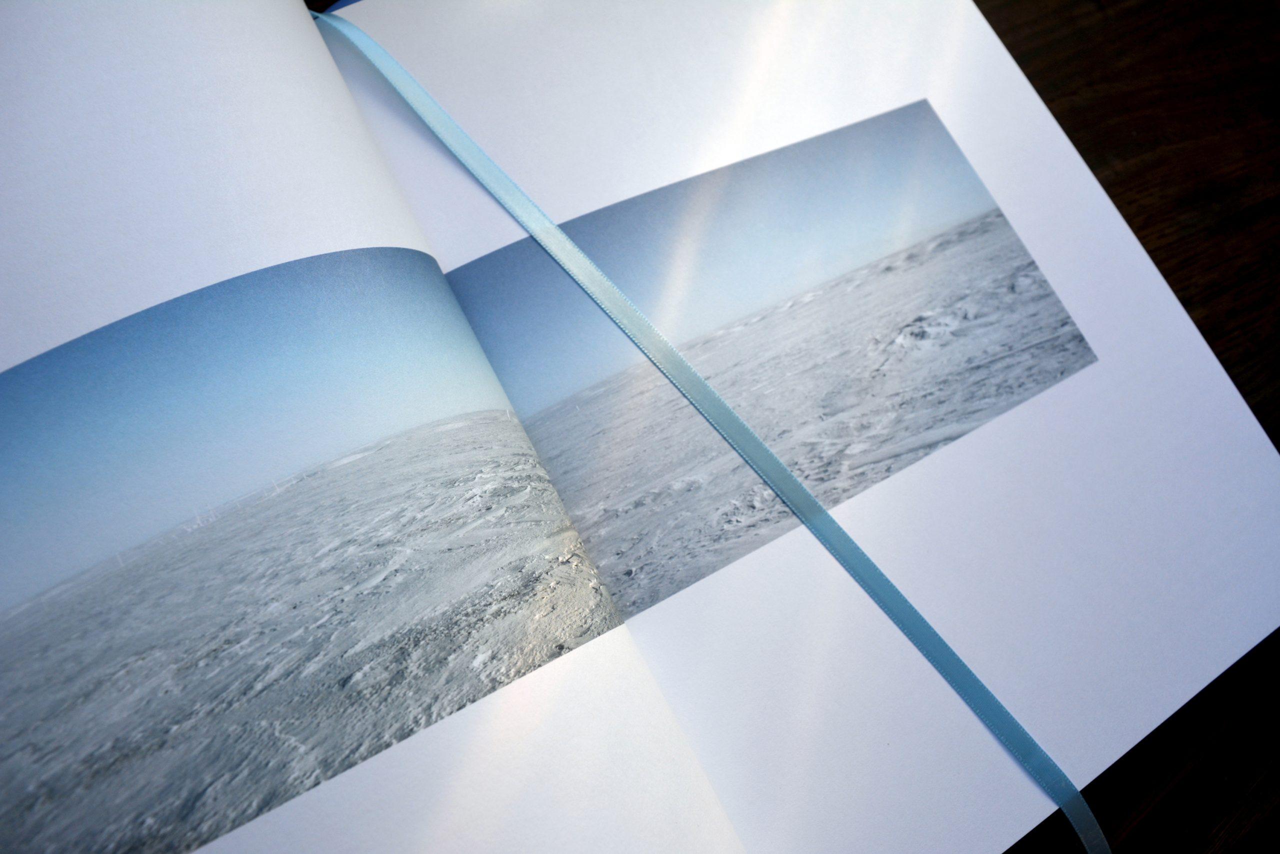 Leonard_Marc Andre Roy_Design_009