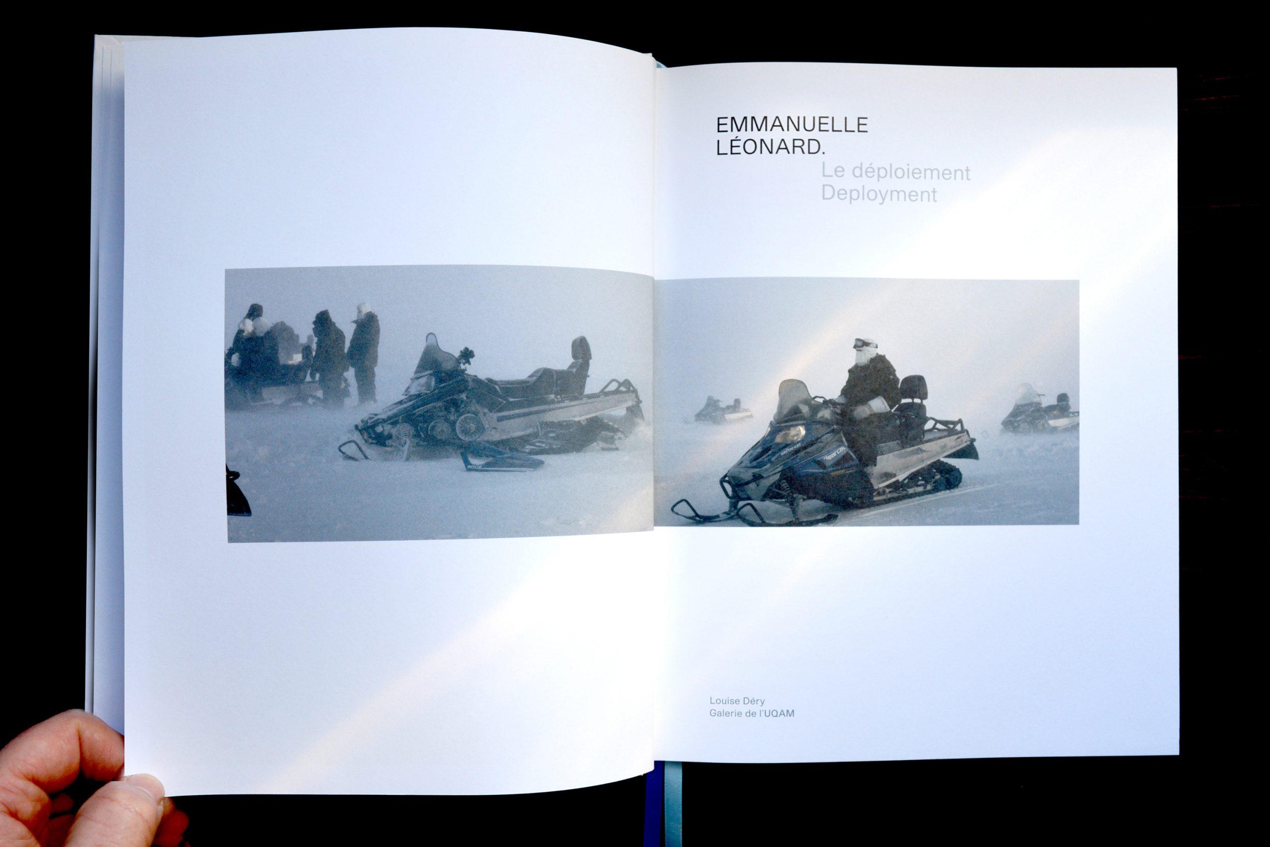 Leonard_Marc Andre Roy_Design_010