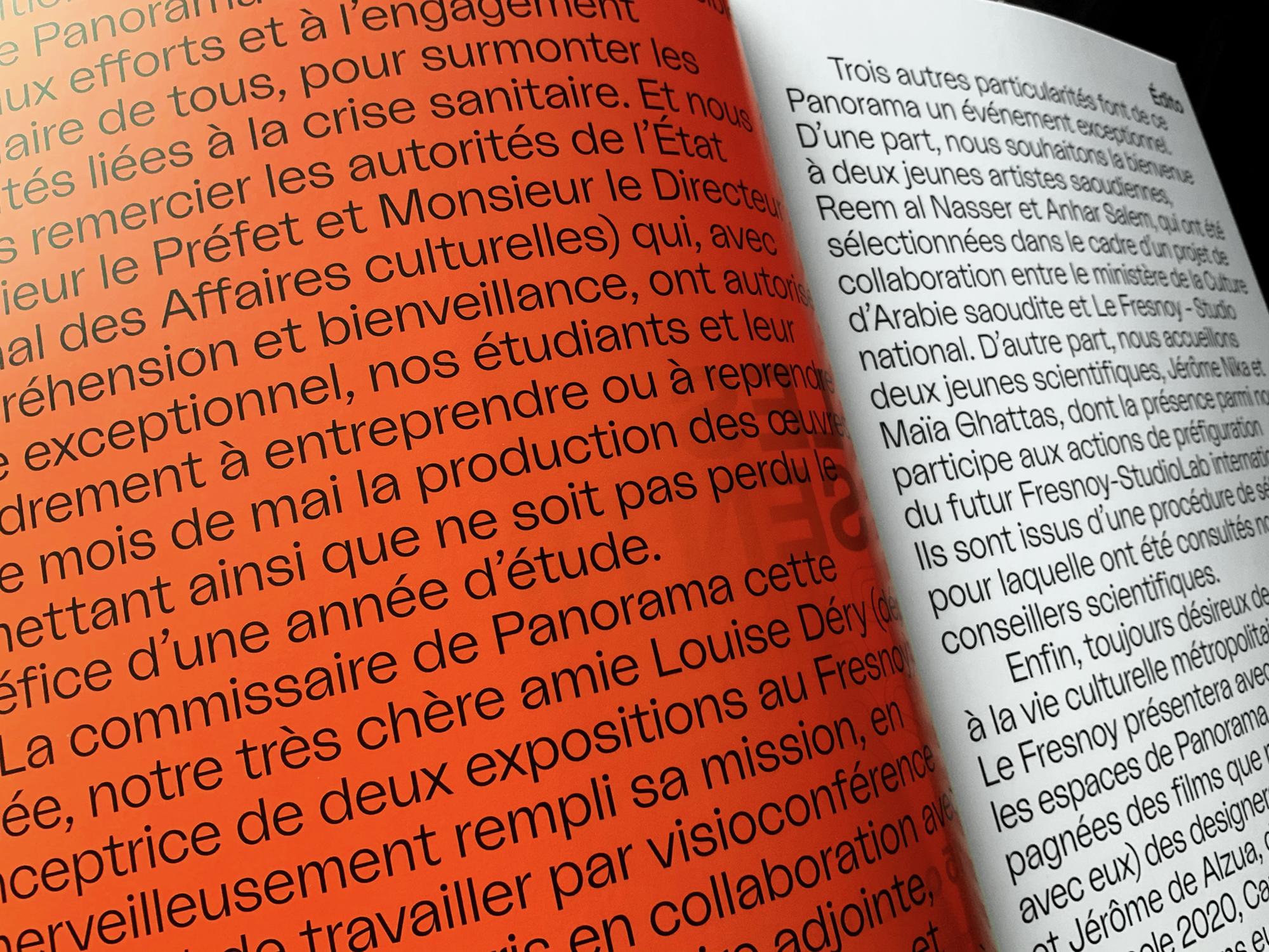 S_Fresnoy_Marc Andre Roy_Design_014
